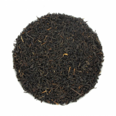 Thé noir Assam Rubis