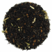Kashmiri thé épicé