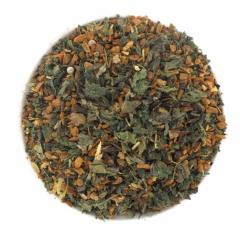 Yoga Tea
