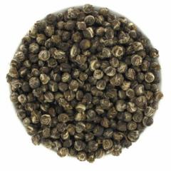 Perle de Jade Mandarin