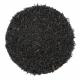Thé noir EARL GREY GRAND PARFUM