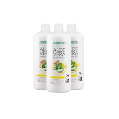 Aloe Vera AV Drink Gel Immune Plus