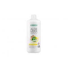 Aloe Vera Drink Gel Immune Plus