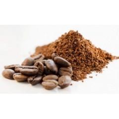 café Marocain aux épices Moulu
